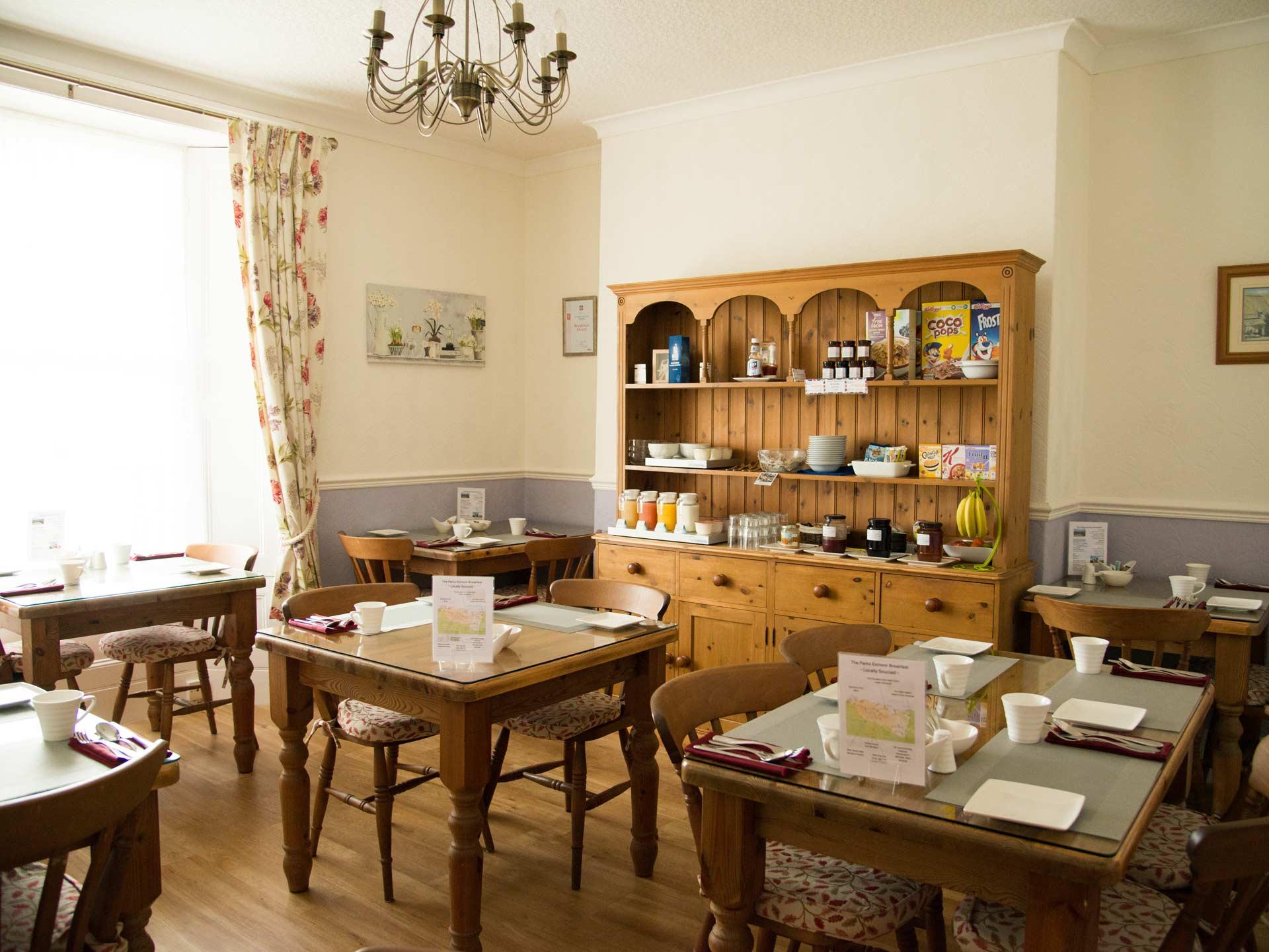 2017_Dining_Room1